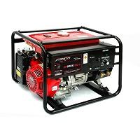Бензиновый-электрогенератор-3-кв.т.