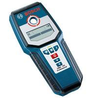 Детектор-BOSCH-GMS-120