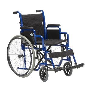 Кресло-коляска-для-инвалидов-Н-035-14-дюймов-S
