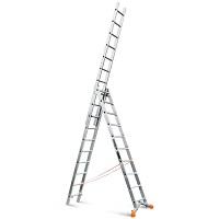 Лестница-стремянка-трехсекционная-314