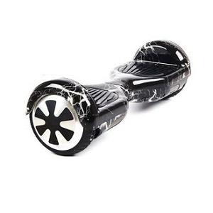 гироскутер1