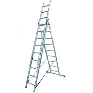 лестница-3на10
